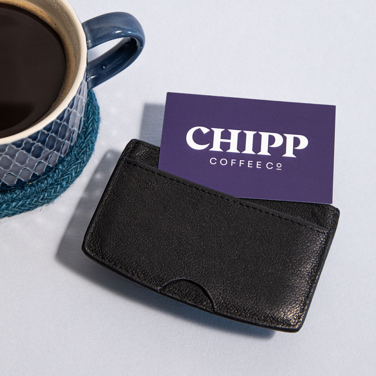 Business Card Deals - 100 for £5