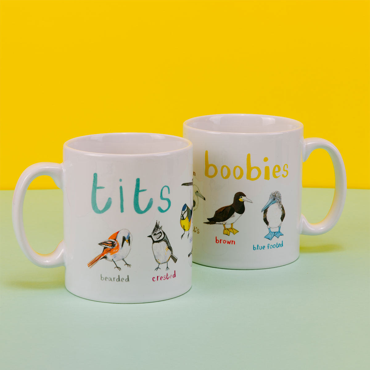 25 x Full Colour Mugs for £99
