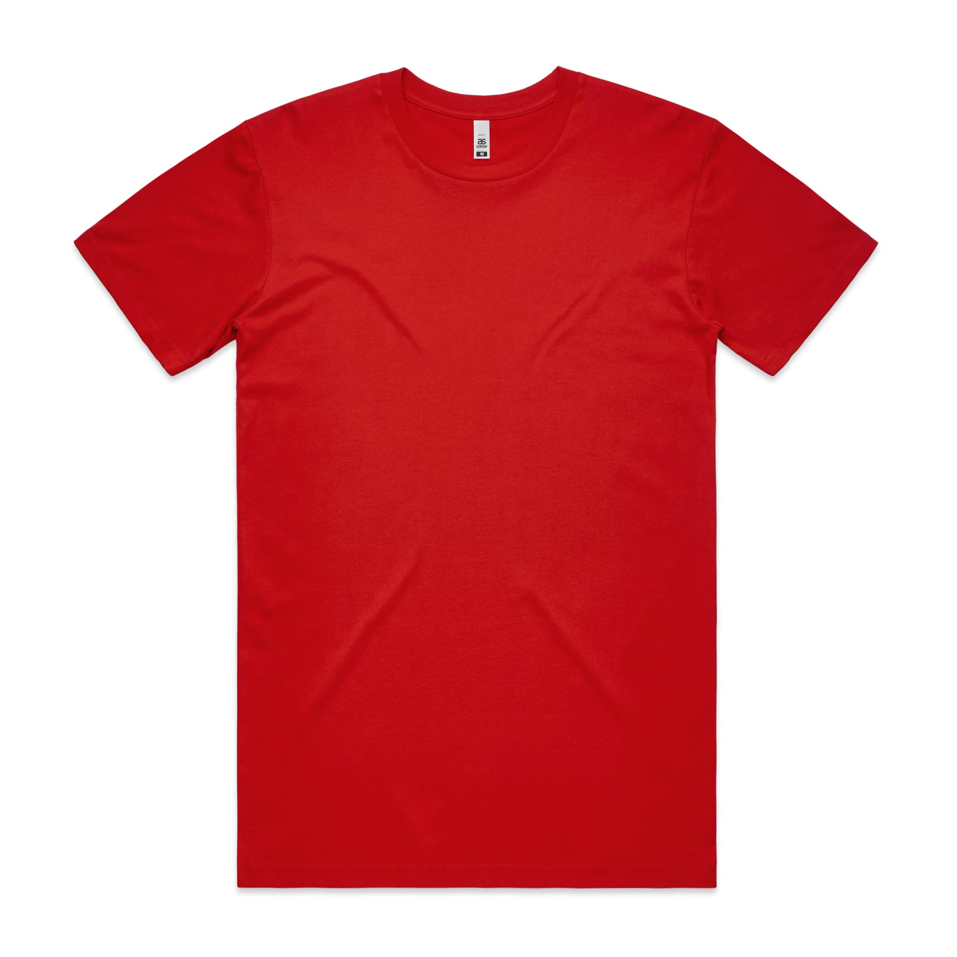 AS Colour Basic T-Shirts
