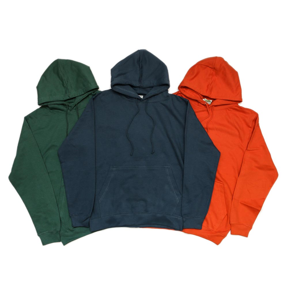 AWDis College Hoodies