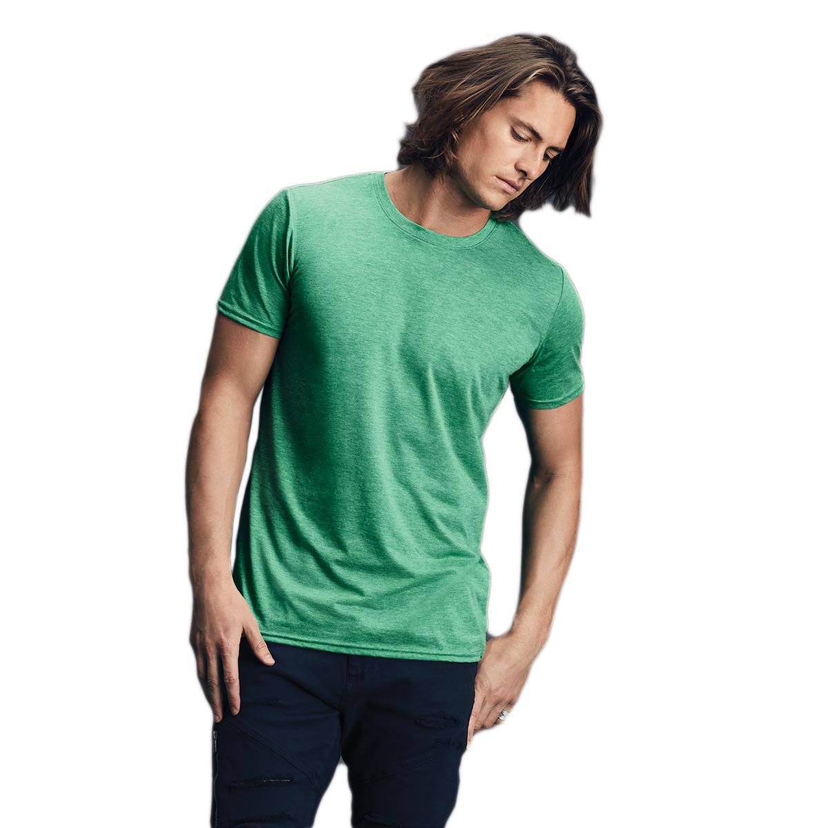 Anvil Featherweight T-Shirts