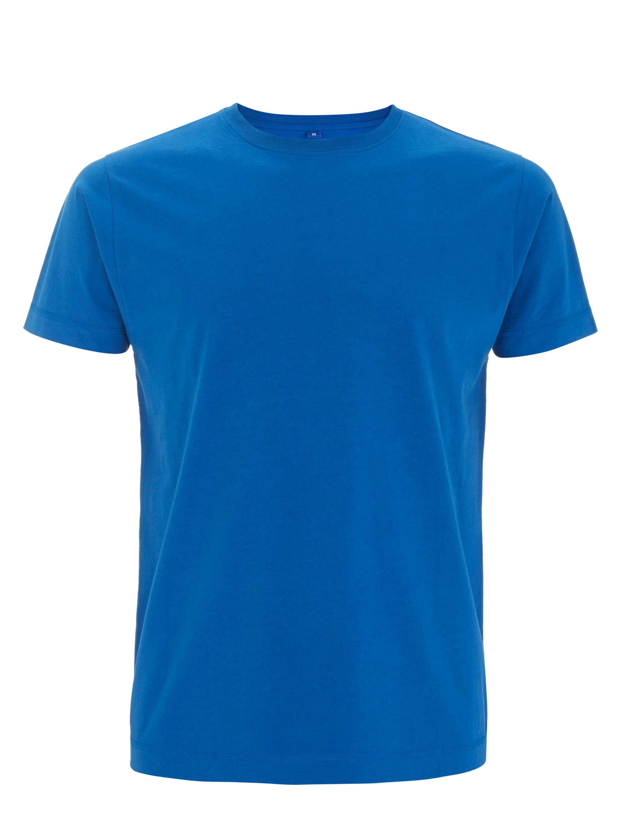 Continental Unisex Classic Jersey T-Shirts