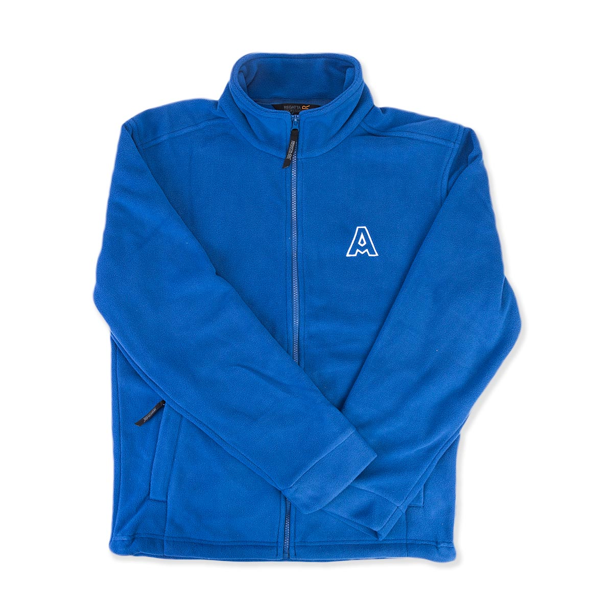 Regatta Embroidered Unisex Thor 300 Fleeces