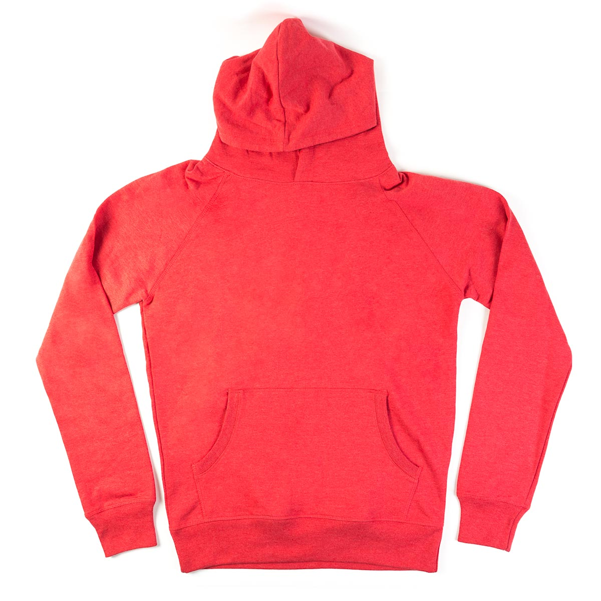 Salvage Recycled Pullover Hoodies