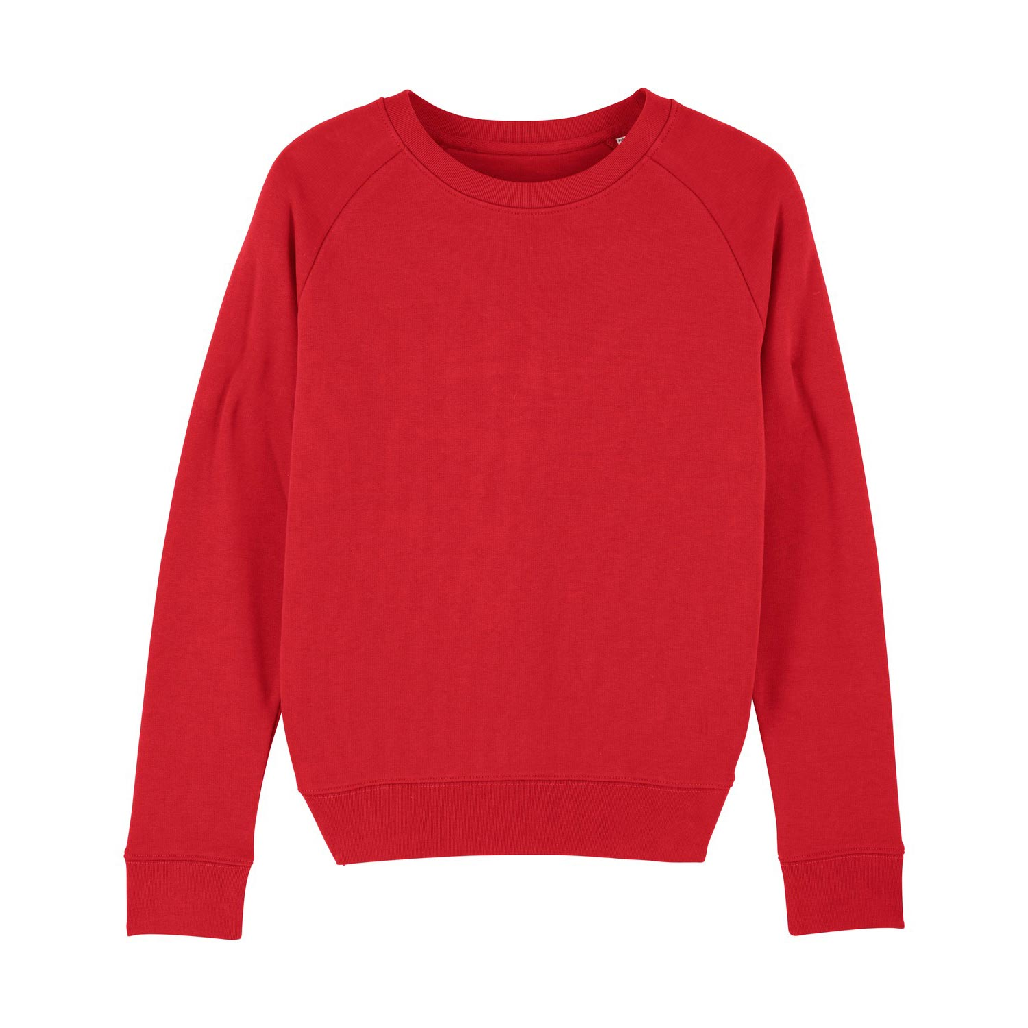 Stanley Stella Iconic Ladies' Crew Neck Sweatshirts