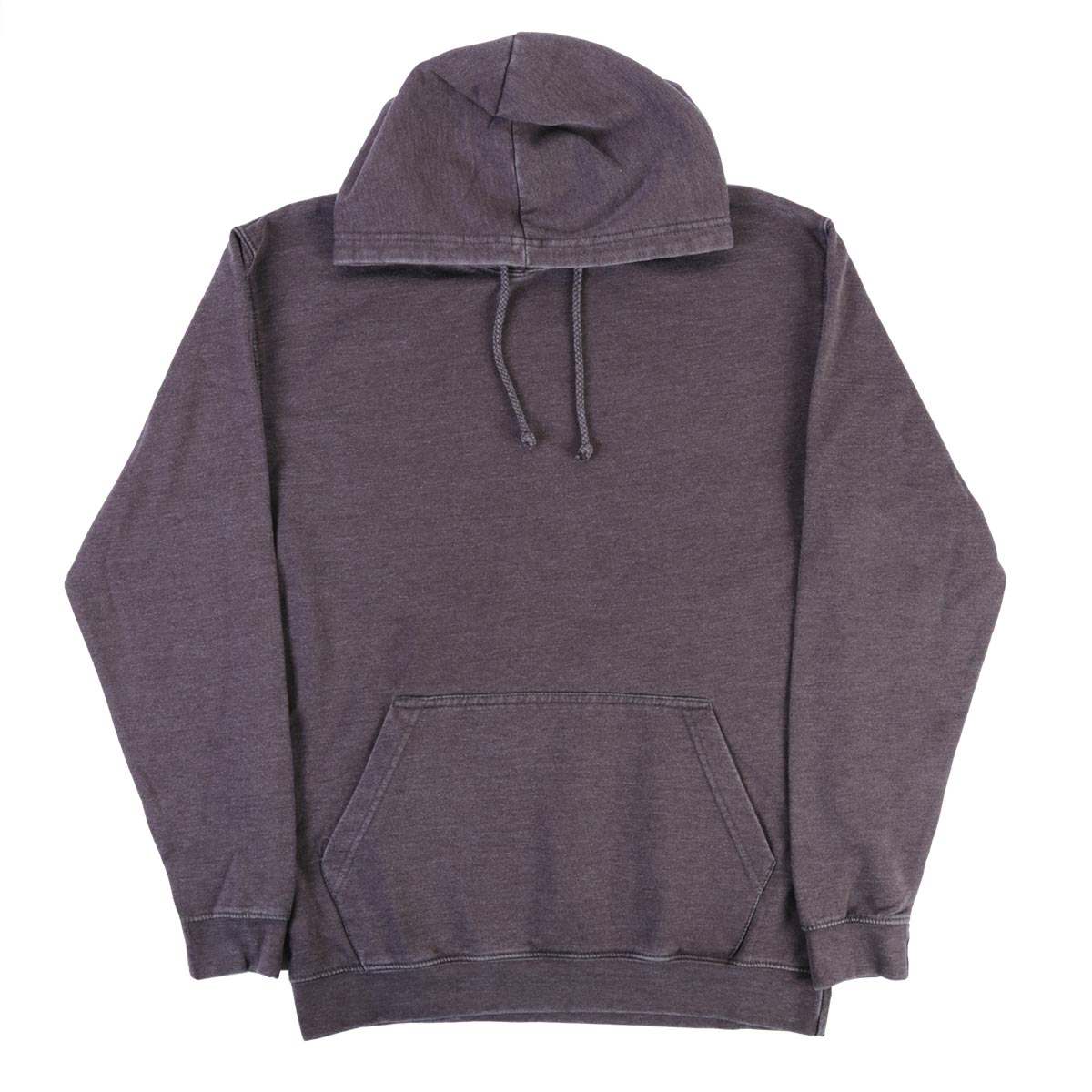 AWDis Washed Hoodies