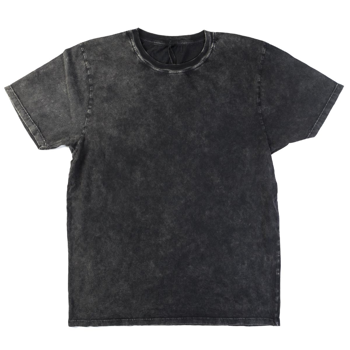 Earth Positive Washed Jersey T-Shirts