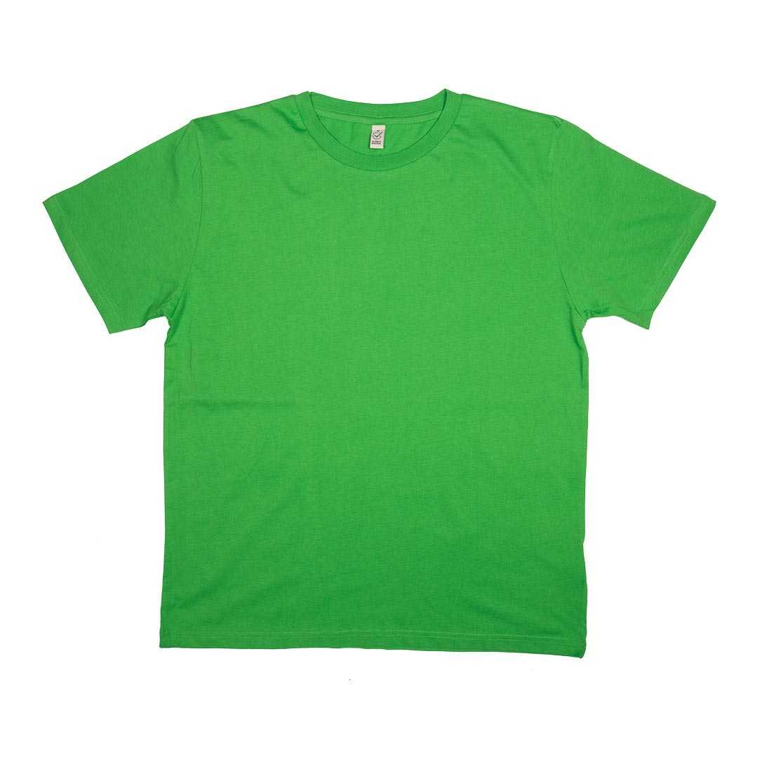 Earth Positive Classic Jersey T-Shirts