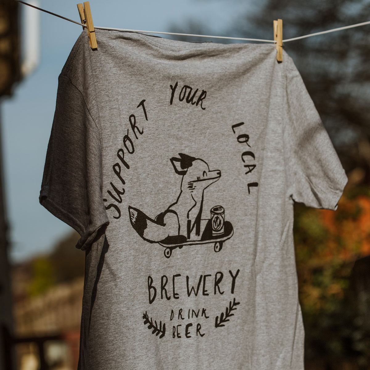 Gildan Heavy T-Shirts | Custom Screen Printed - Awesome ...