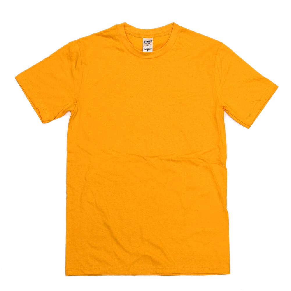 Custom printed gildan premium t shirts awesome merchandise for Gildan t shirts online