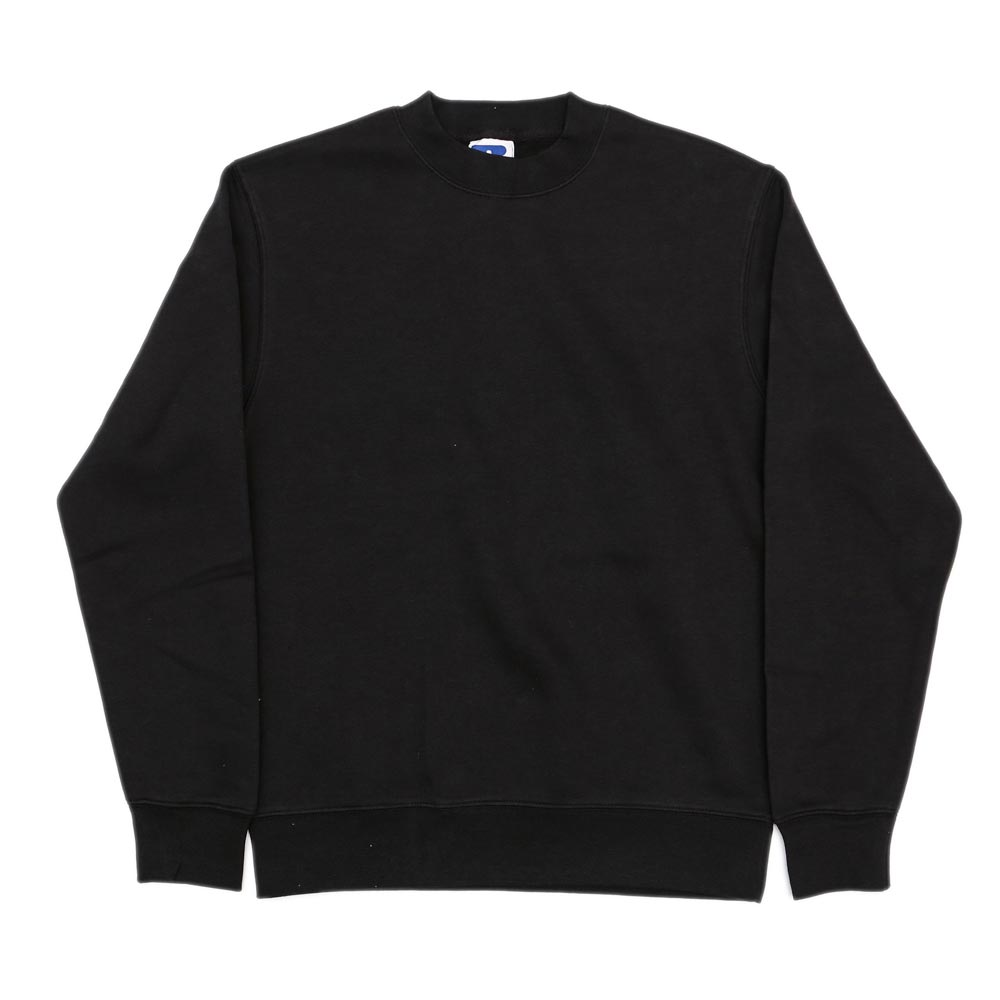 25889f952 Russell Authentic Sweatshirts - Awesome Merchandise