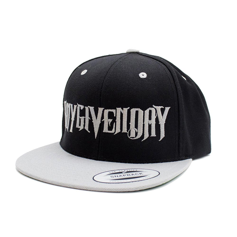 2318dd6c6b8 25 x Yupoong Classic Snapback Deal - Awesome Merchandise