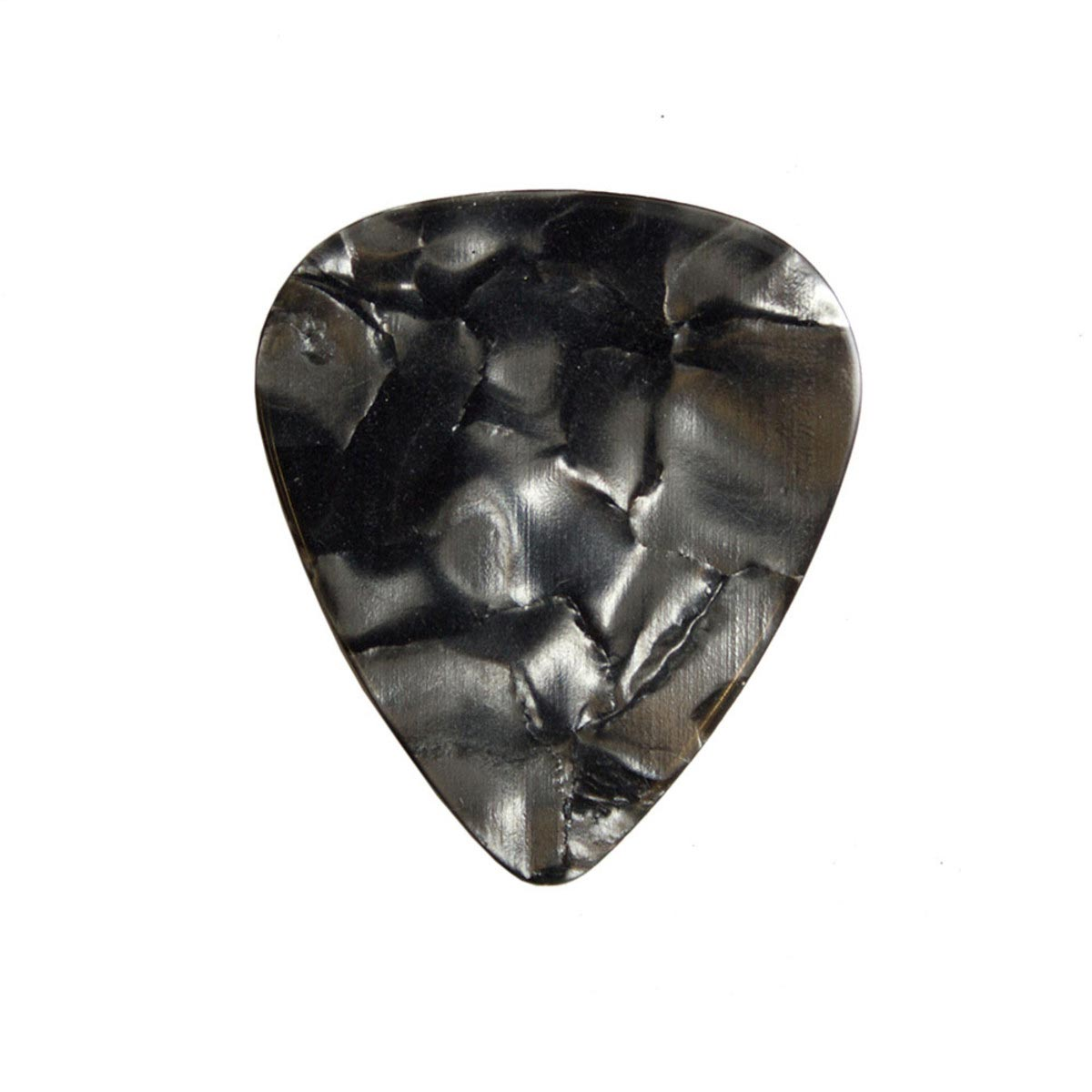 Granite Plectrums